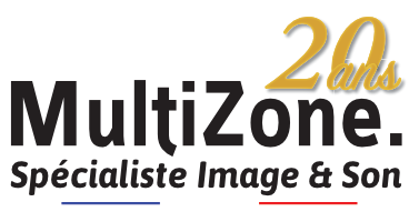 multizone Architecte image et son