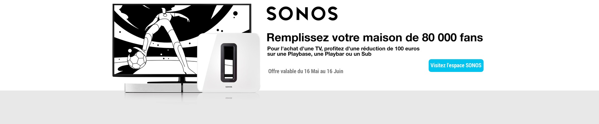 S20180516-sonos-worldcup-2018