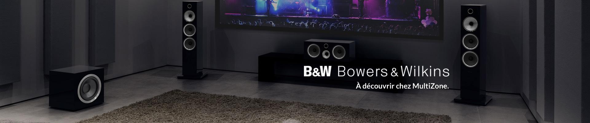 S20180601-bw-shop
