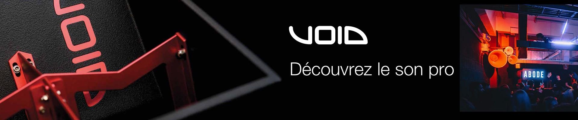 slide-20180701-void-pro