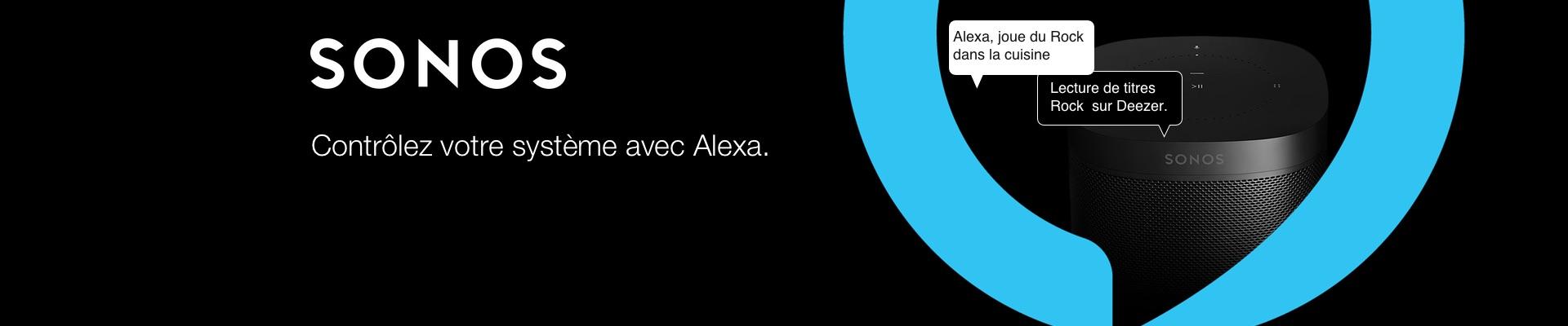 slide-201808-alexa-sonos