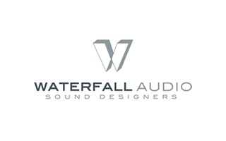 Waterfall Audio partenaire de MultiZone