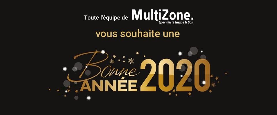 20200103 01 voeux