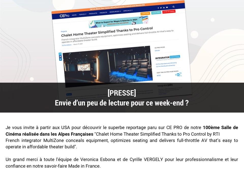 202103 3 presse