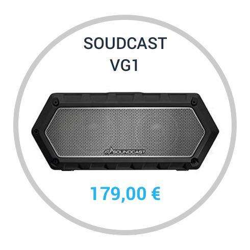 nl201707 179 soundcast vg1