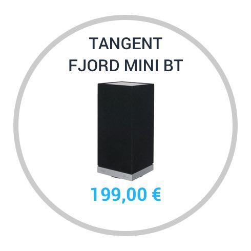 nl201707 199 tangent fjord minibt