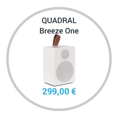 nl201707 299 quadral b1