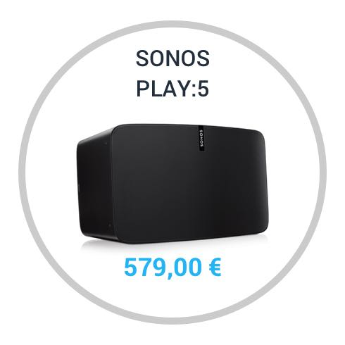 nl201707 579 sonos play5