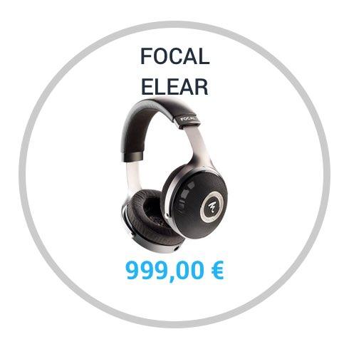 nl201709 ELEAR