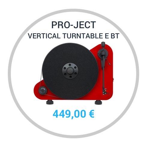 nl201709 verticalbt