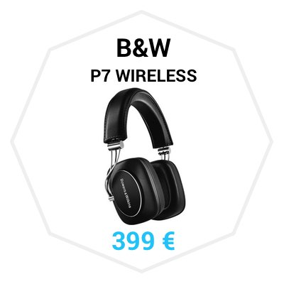 products bw p7w 399