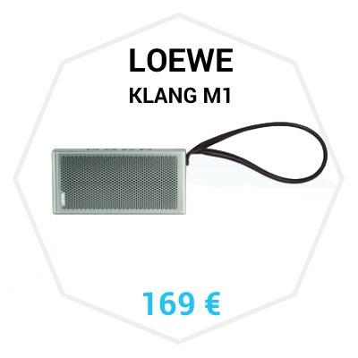 products loewe klangm1 169
