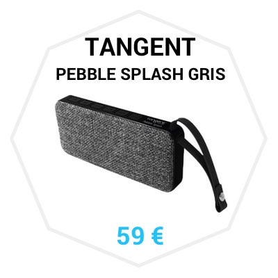 products tangent peeble g 59
