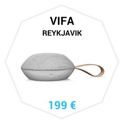 products vifa rykjavik 199