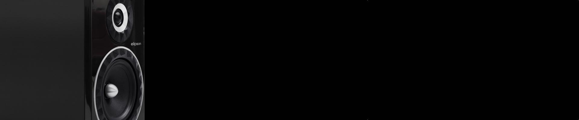 sl-multizone-elipson-201710