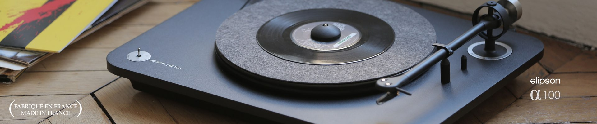 slide-multizone-elipson-passez-aux-vinyles