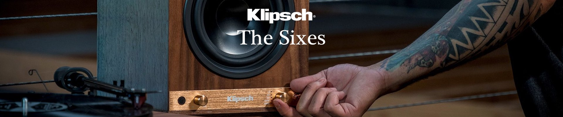 slide-multizone-klipsh-the-sixes