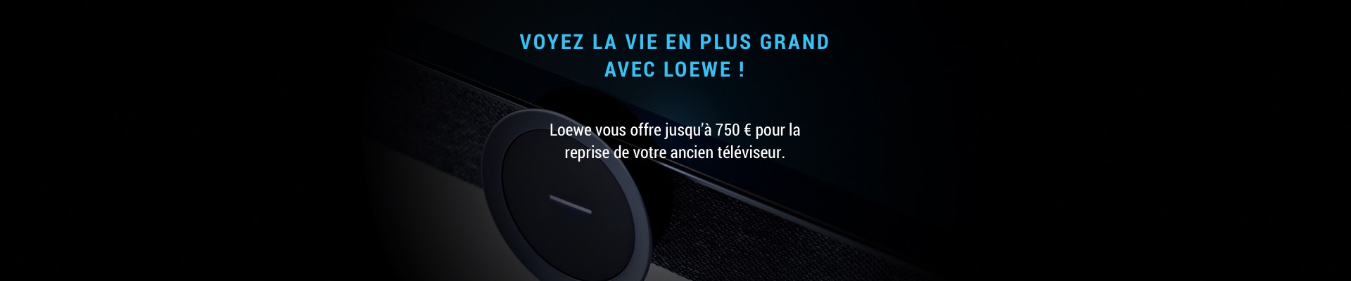 sl-loewe-op-reprise-20170214