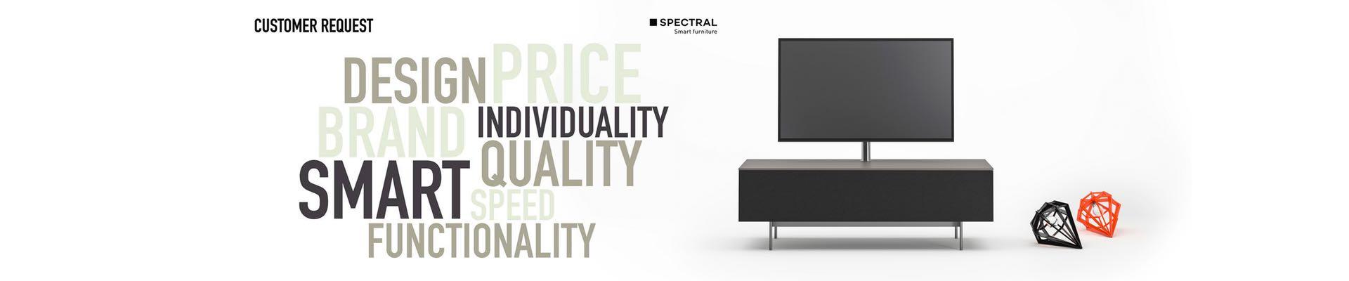 sl-2017-spectral
