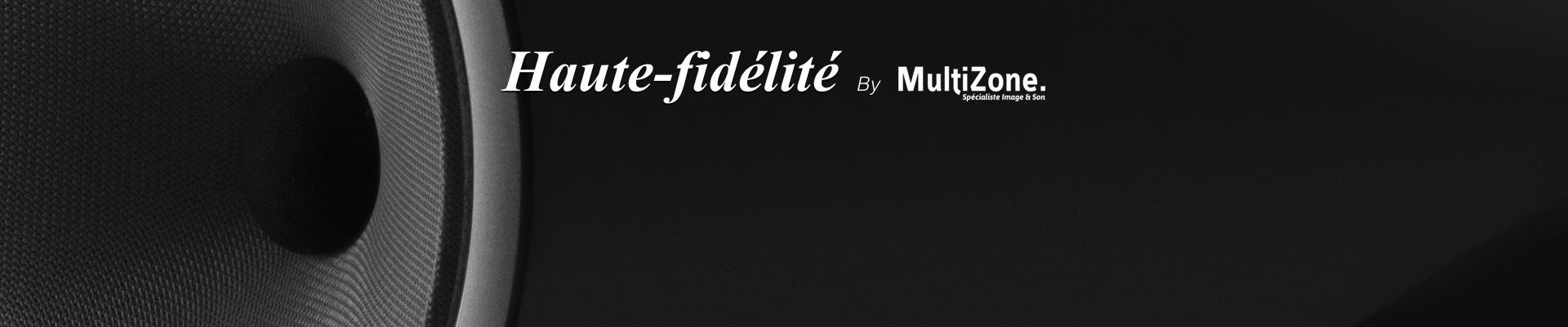 slide-multizone-2017-hifi