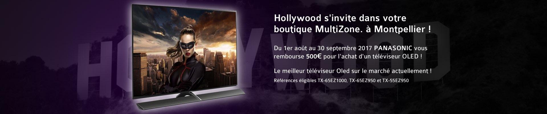 slide-pana-500-euros