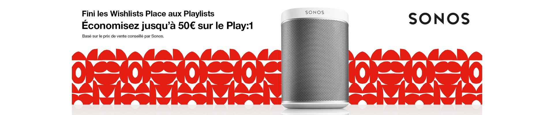 odr-multizone-2017-sonos-play1