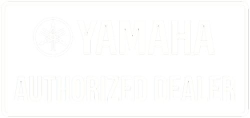 MultiZone, Yamaha authorized Dealer