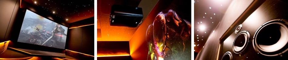 nl showroom cinema