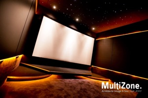 Showroom MultiZone