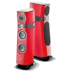multizone-focal-sopra2-rouge