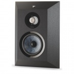multizone-focal-surround