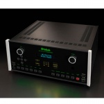 multizone-mcintosh-mx123