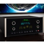 multizone-mcintosh-mx170