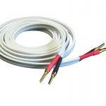 multizone-viar-cable-hp-monte