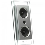 multizone-waterfall-evo-eloralr