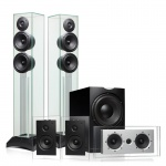 multizone-waterfall-pack-victo51